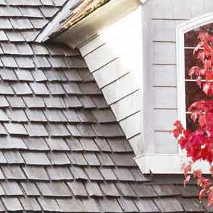 Fresno Residential Roofing